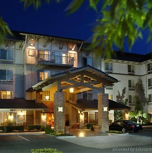 Larkspur Landing Campbell - An All-Suite Hotel photos Exterior