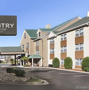 Country Inn & Suites By Radisson, Dalton, Ga photos Exterior