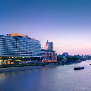 Sea Containers London photos Exterior