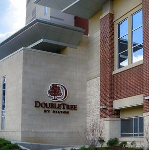 Doubletree By Hilton Lawrenceburg photos Exterior