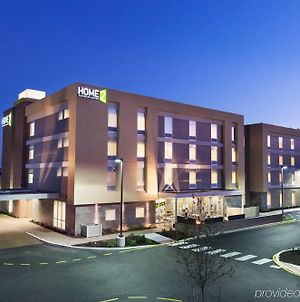 Home2 Suites By Hilton Dover photos Exterior
