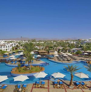Sharm Dreams Resort photos Exterior