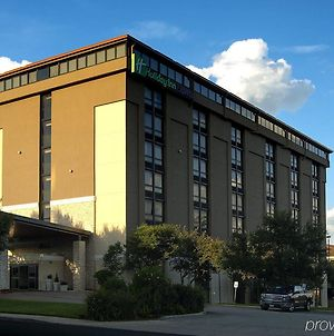 Holiday Inn Express - San Antonio Airport, An Ihg Hotel photos Exterior