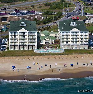 Hilton Garden Inn Outer Banks/Kitty Hawk photos Amenities
