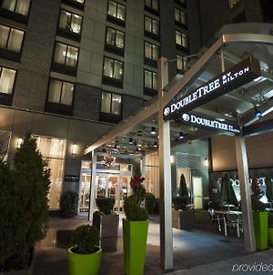 Doubletree By Hilton - Chelsea photos Exterior