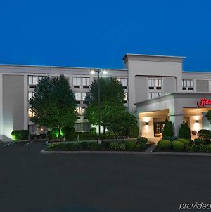 Hampton Inn Danbury photos Exterior