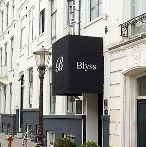 Blyss photos Exterior