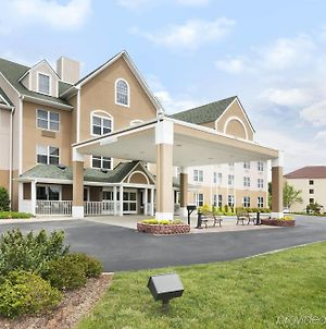 Country Inn & Suites By Radisson, Burlington photos Exterior