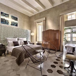 Casa Ellul - Small Luxury Hotels Of The World photos Exterior