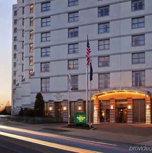 Homewood Suites By Hilton Philadelphia-City Avenue photos Exterior