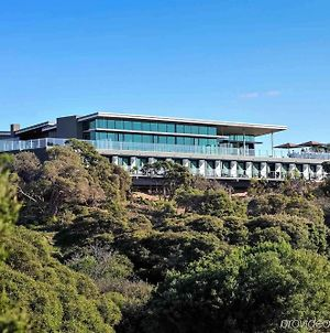 Mercure Portsea photos Exterior