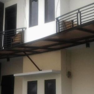 Simpang Homestay photos Exterior
