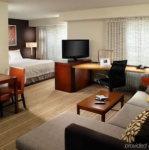 Residence Inn Atlanta Alpharetta/North Point Mall photos Room