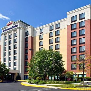 Springhill Suites Philadelphia Plymouth Meeting photos Exterior
