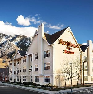 Residence Inn Salt Lake City Cottonwood photos Exterior