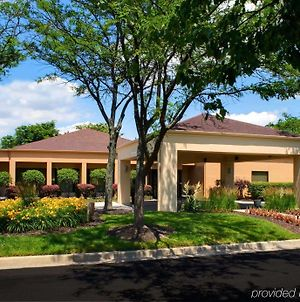 Courtyard Columbus Dublin photos Exterior
