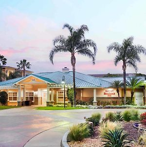 Residence Inn By Marriott Cypress Los Alamitos photos Exterior