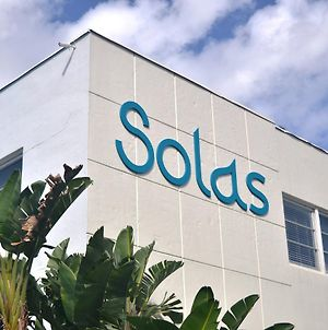 Solas photos Exterior