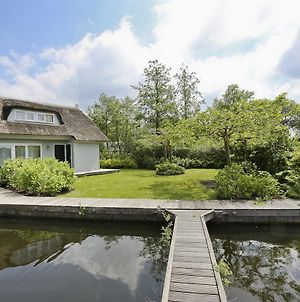 Idyllic Lakehouse - Dog Is Welcome Fenced Garden photos Exterior