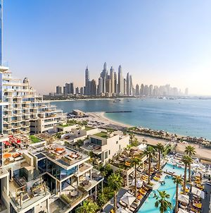 Five Palm Jumeirah Dubai photos Exterior
