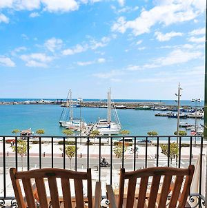 Apartment Cambrils Port photos Exterior