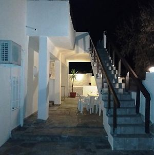 Skiathos Young Guesthouse photos Exterior
