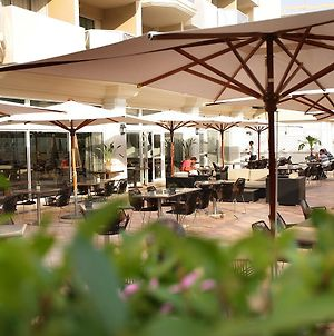 Ac Hotel By Marriott Ambassadeur Antibes - Juan Les Pins photos Restaurant