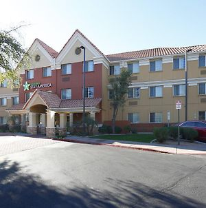 Extended Stay America Suites - Phoenix - Airport - Tempe photos Exterior