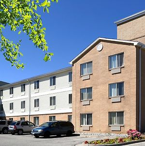 Extended Stay America - Cincinnati - Blue Ash - Kenwood Road photos Exterior