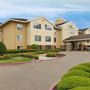 Extended Stay America Suites - Dallas - Frankford Road photos Exterior
