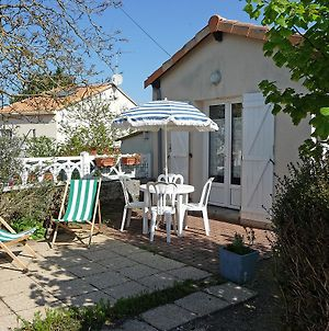 Holiday Home Benetrie photos Exterior