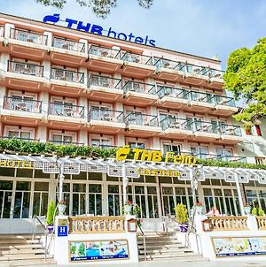 Thb Felip (Adults Only) photos Exterior