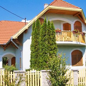 Holiday Home Balaton H424 photos Exterior