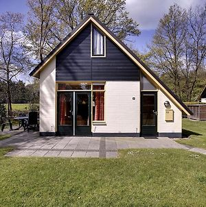 Holiday Home Buitenplaats Gerner.1 photos Exterior