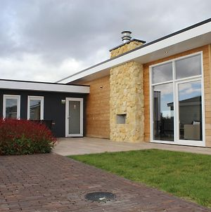 Holiday Home Resort Mooi Bemelen II photos Exterior