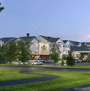 Homewood Suites By Hilton Hartford-Farmington photos Exterior