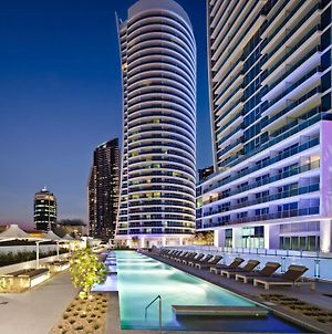 Hilton Surfers Paradise Residences photos Facilities