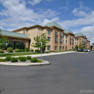 Best Western Premier Pasco Inn & Suites photos Exterior