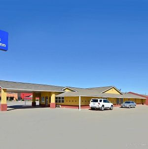 Americas Best Value Inn Pauls Valley photos Exterior