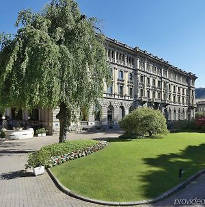 Palace Hotel Lake Como photos Exterior