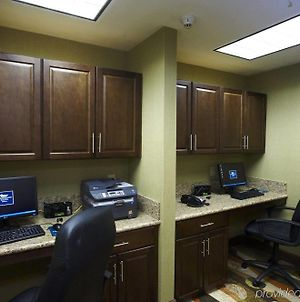 Homewood Suites By Hilton Birmingham-Sw-Riverchase-Galleria photos Facilities