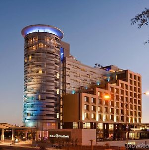 Hilton Windhoek photos Exterior