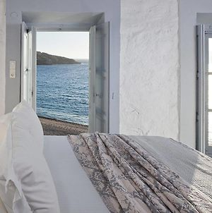 Coco-Mat Eco Residences Serifos photos Exterior