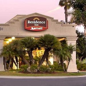 Residence Inn By Marriott Oxnard River Ridge photos Exterior