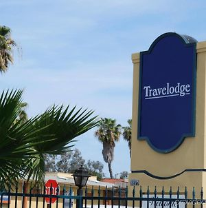 Travelodge By Wyndham San Diego Seaworld photos Exterior