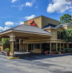 Best Western Palm Coast photos Exterior