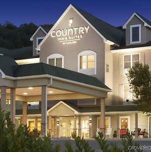 Country Inn & Suites By Radisson, Lehighton photos Exterior