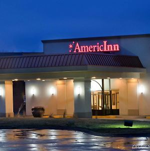 Americinn By Wyndham Johnston Des Moines photos Exterior