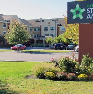 Extended Stay America Suites - Fishkill - Westage Center photos Exterior