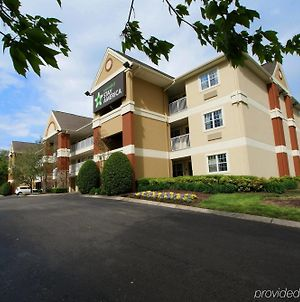 Extended Stay America - Nashville - Brentwood photos Exterior
